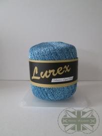 Lurex 04