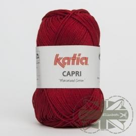 Capri 82150