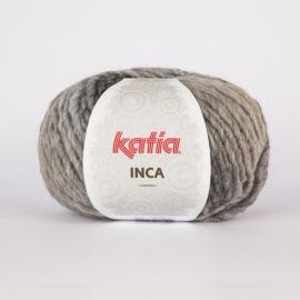 Inca 100