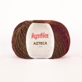 Azteca 7838