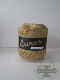 Lurex 02