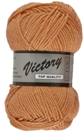 Victory 216