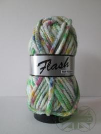 Flash 604