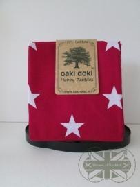 Oaki Doki 4945-24