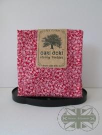 Oaki Doki 5725-02