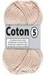Coton 5 214