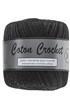 Coton Crochet 10-50 001
