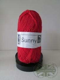 Sunny 004