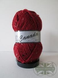 Canada 440