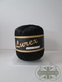 Lurex 17