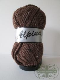 Alpina 415