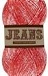 Lammy Jeans 06