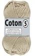 Coton 5 791