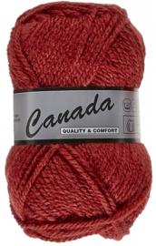 Canada 092