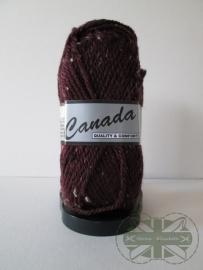 Canada 445