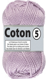 Coton 5 063