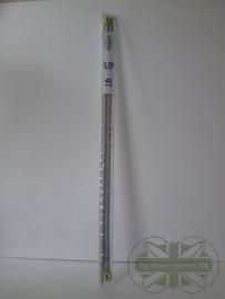 Breinaalden 40 cm, 3,5 mm