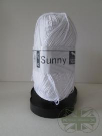 Sunny 011