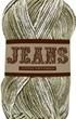 Lammy Jeans 12