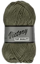 Victory 026