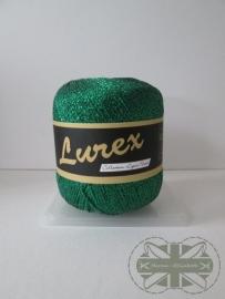 Lurex 08