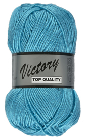 Victory 047