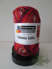 Catania color 192 pakket van 9