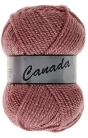 Canada 730