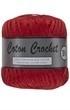 Coton Crochet 10-50 043