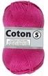Coton 5 020