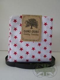 Oaki Doki 4941-05