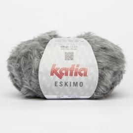 Eskimo 75