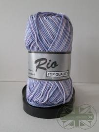 Rio Multi 631