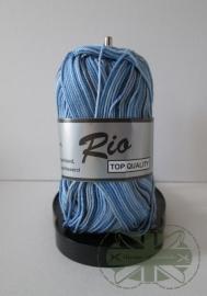 Rio Multi 624