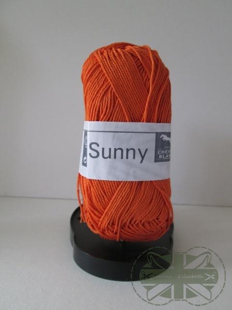 Sunny 271