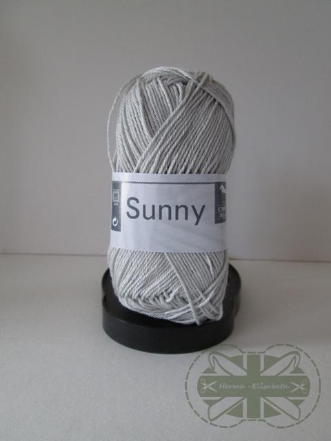 Sunny 071