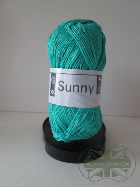 Sunny 272