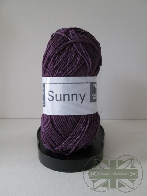 Sunny 007