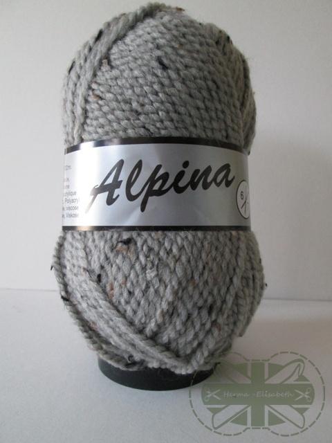 Alpina 420