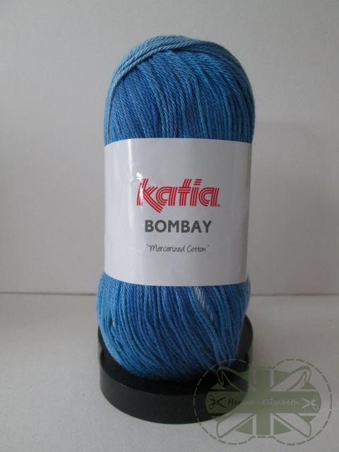 Bombay 2023