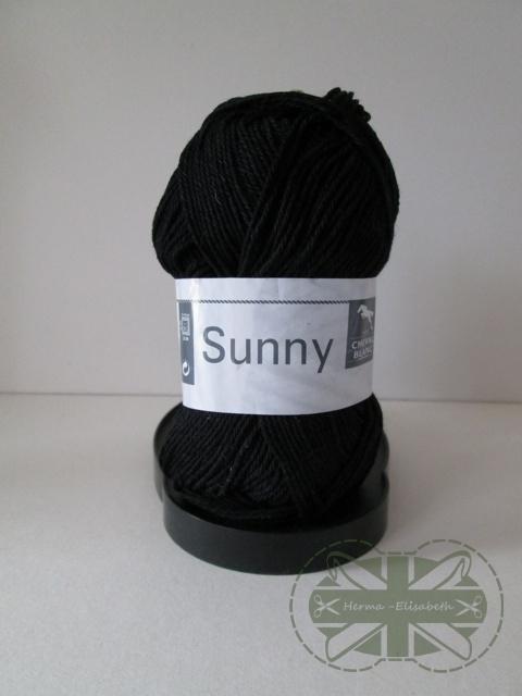 Sunny 012