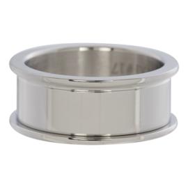 ixxxi Zilver 8 mm