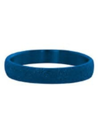 ixxxi Sandblasted (blauw)