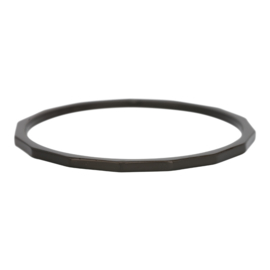 ixxxi Angular black 1mm