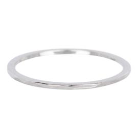 ixxxi Wave (zilver)