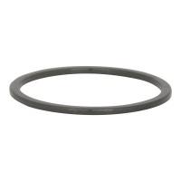 ixxxi Ceramic 1mm (zwart)