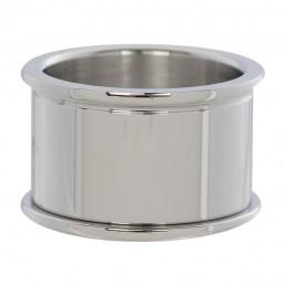 ixxxi Zilver 12 mm