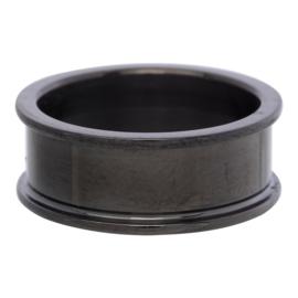 ixxxi zwart 8 mm