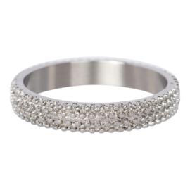 ixxxi Kaviaar (zilver)