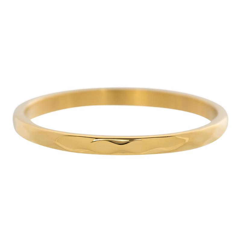 ixxxi Hammerite (goud)